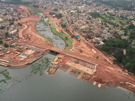 Por que o PT pediu propina para Delfim em Belo Monte?