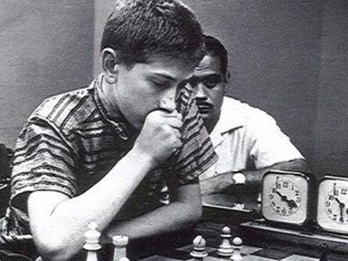 Misérias e glórias do xadrez (parte 10)