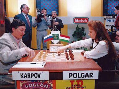 Misérias e glórias do xadrez (parte 15)