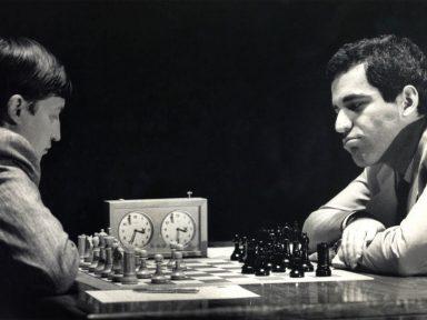 Misérias e glórias do xadrez (parte 16)