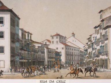 Itaú admite a aquisição de obras roubadas da Biblioteca Nacional