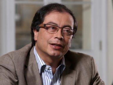 Colômbia: Petro vence as  prévias e será o candidato da oposição à Presidência