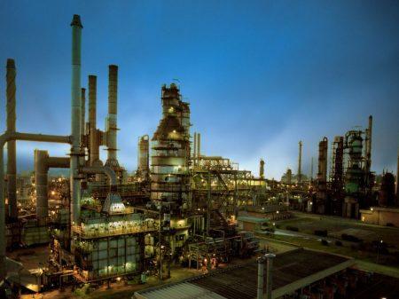 Às custas da Petrobrás, governo locupleta EUA