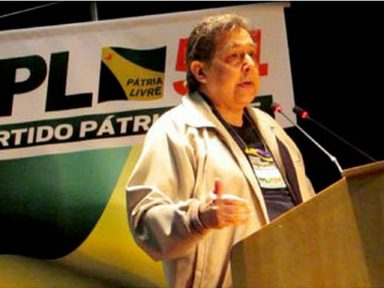 PPL: Com Dilma, não dá mais