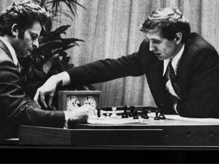 Misérias e glórias do xadrez (parte 12)