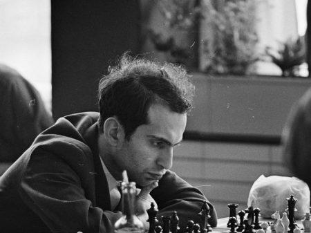 Misérias e glórias do xadrez (parte 6)
