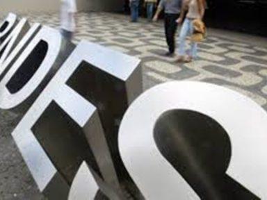 Consultas de créditos ao BNDES caem 30%