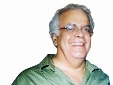 Cláudio Campos: a grande luta do Brasil e os seus renegados