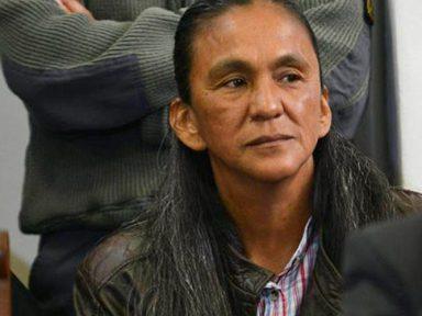 Milagro rechaça projeto de cobrar de imigrantes por saúde e educação