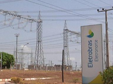 Plenário do STF vai julgar ação sobre Eletrobrás
