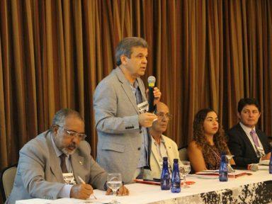 'Não podemos baixar a guarda contra ataques à Previdência', afirma Anfip