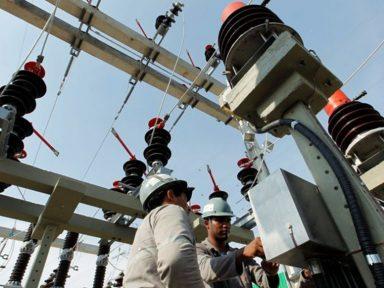 Privatização: Eletrobrás abre novo PDV para demitir 3 mil