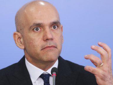 Secretário insiste em idade mínima mesmo com derrota da reforma