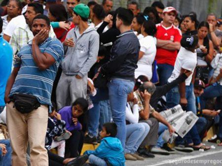 Desemprego é o que está derrubando arrecadação da Previdência, diz Cobap