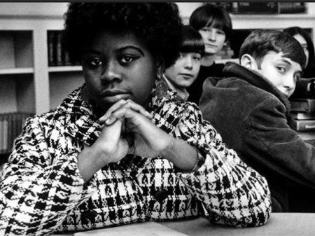 Linda Brown: pioneira no combate à segregação nos Estados Unidos