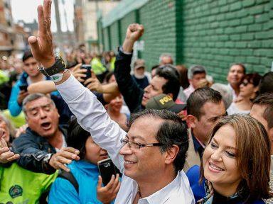 Retrocesso de Uribe e avanço da oposição dão alento ao Acordo de Paz na Colômbia