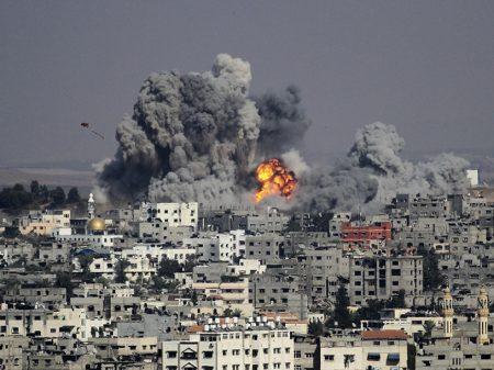 Síria: fotógrafos denunciam fraude no uso de suas fotos
