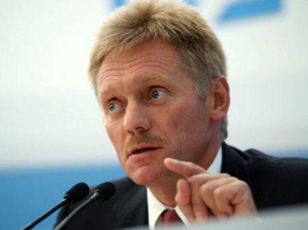 """Kremlin afirma que acusações da Inglaterra """"beiram o banditismo"""""""
