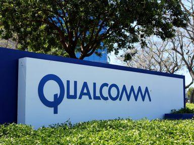 Casa Branca veta a venda da Qualcomm para estrangeiros