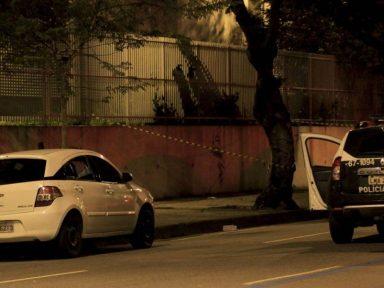 Central Sindical repudia assassinato de Marielle Franco e Anderson Gomes