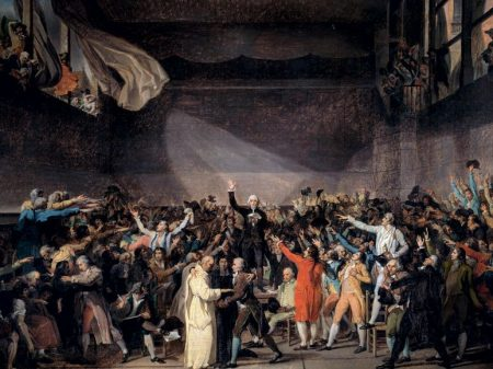 A debacle da pseudo-esquerda e o renascer da humanidade (3)