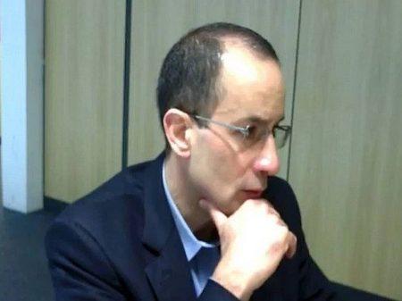 """""""Era a conta do PT, assim que a gente chamava"""", diz Marcelo Odebrecht"""
