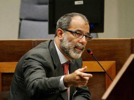 Gilmar Mendes põe mais 4 corruptos na impunidade