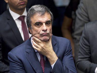 Ministro de Dilma é contratado para defender Temer e negar a propina da Rodrimar nos Portos
