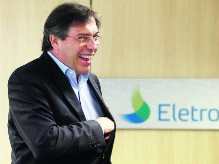 Privatista da Eletrobrás quer salário de R$ 76 mil