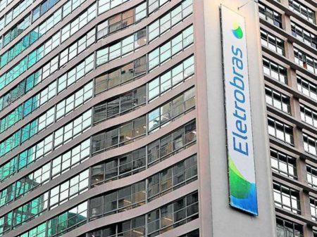 Executivo de múlti assume conselho da Eletrobrás