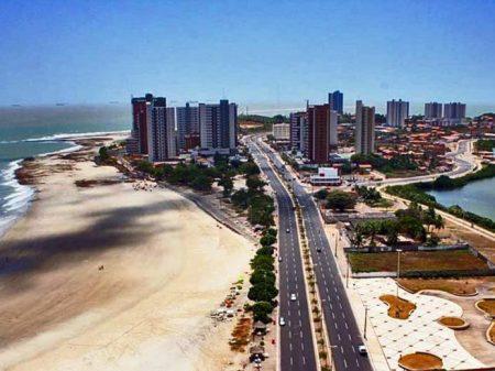 Turismo fecha 7 mil estabelecimentos