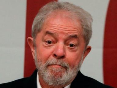 Lula perde na ONU. Não fosse o 7º mandamento, ainda restaria o Papa