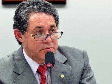 Moro condena ex-tesoureiro do PT a 9 anos por assaltar Cenpes