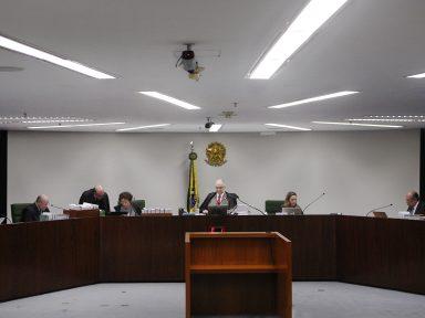 STF nega recurso e decide manter Lula preso