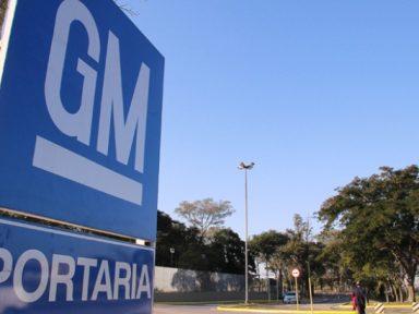 GM de São José afasta 2,6 mil por meio de férias coletivas