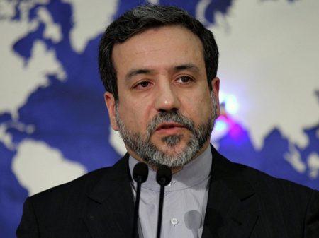 """Irã condena as mentiras de Netanyahu para servir EUA:  """"É uma propaganda ridícula"""""""