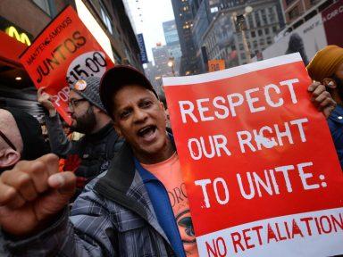 EUA: Suprema Corte cassa direito às ações coletivas contra empresas