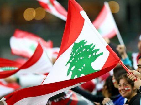 Bloco patriótico vence as eleições no Líbano