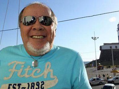 Fachin homologa colaboração de ex-marqueteiro de Lula