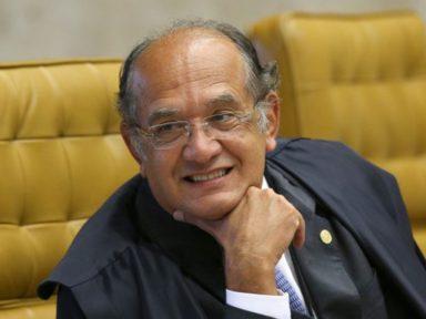 Para procuradora, Gilmar Mendes mentiu ao soltar Paulo Preto