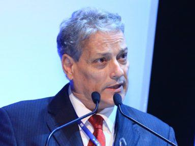 Desigualdade social e impunidade agravam a violência no país, afirma João Goulart