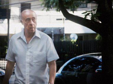 Eliland, prova da falcatrua entre a Rodrimar, Batista Lima e Temer, diz PF