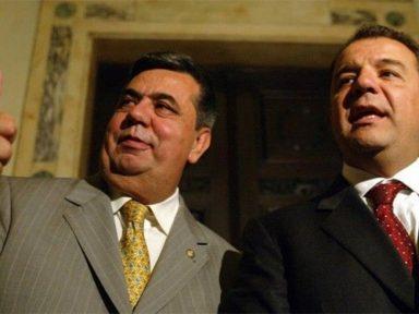 Picciani recebeu R$ 80 milhões de propina