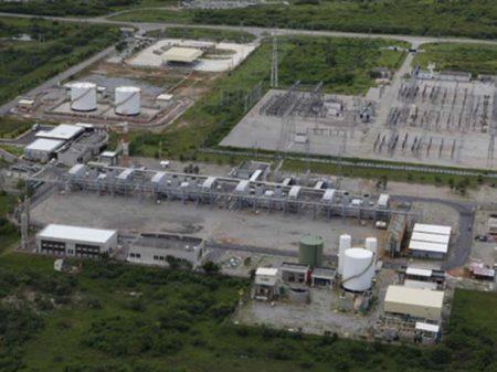 Sauer: Parente já prejudicava Petrobrás desde 2002