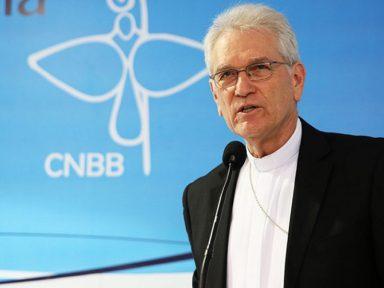 CNBB contra privatização da Petrobrás e Eletrobrás