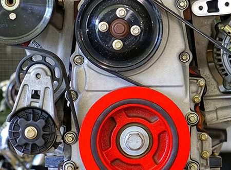 Vendas de máquinas e equipamentos caem 6,2%