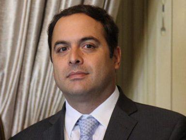 'Meu foco é trabalhar para melhorar Pernambuco', diz governador Paulo Câmara