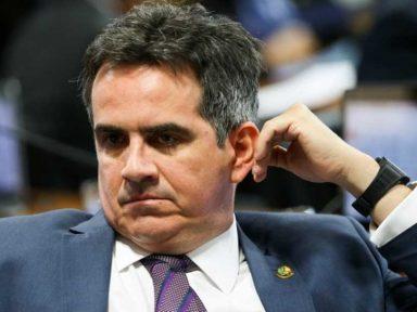PGR denuncia presidente do PP ao Supremo