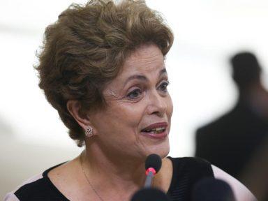 Jaques Wagner recusa ler carta de Lula, tarefa que coube a Dilma Rousseff