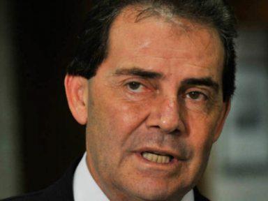 """""""PTB e Solidariedade fizeram no Ministério do Trabalho um balcão de negócios"""", diz PF"""